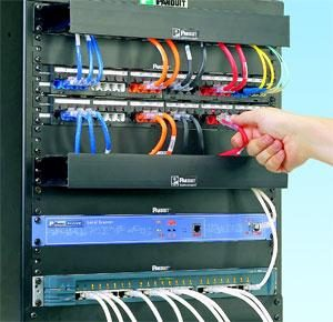 structured-cabling-systems