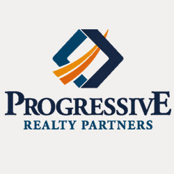Progressive Realty Partners, Inc.