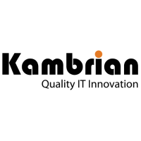 kambrian corporation