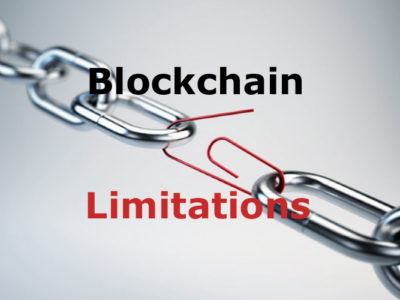 Is Blockchain A Lie? – Nouriel Roubini – Richard Heart