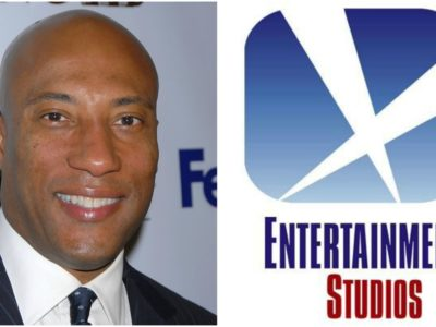 Byron Allen Shows How Racial SandBagging is implemented